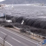知ってはいけなかった東日本大震災の真相…現実味を帯びている人工地震テロ…