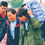 一人っ子政策の中国では結婚できない男性が3400万人…深刻な社会問題で政府は打つ手なしだった…