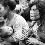 韓国兵は3回も私を襲った…ベトナム戦争の残虐を英紙が報道…