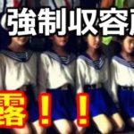 北朝鮮の強制収容所の実態…政治犯女性はまるでオモチャだった…