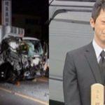 風見しんごの娘の命を奪った交通事故…報道されない芸能界の闇が隠されていた…