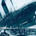 映画では伝えなかったタイタニック号の事実12選…豪華客船タイタニック号の悲劇…