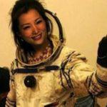 女性宇宙飛行士の性処理事情…NASAが回答を公開…