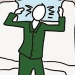 医師が指摘する体に負担をかける寝相と負担をかけない寝相…あなたの寝相大丈夫?