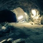 地下洞窟で起きた事故8選…こんな事故が起きてたのか…
