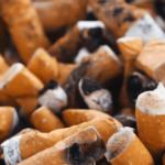 タバコの臭いよりも嫌われる他人の悪臭…1位はやっぱりあの臭いだった…