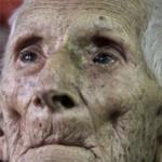 死を目前にして書いたある老人のメッセージ…介護に関わる全ての人に読んでほしい…