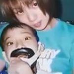 4年の闘病の末にガンで亡くなった9歳の息子…その時母は一滴の涙も流さなかった…