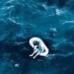 1961年に海で発見された少女…生き延びた少女が語った真相が怖すぎる…