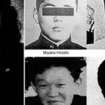 日本国内の子供(未成年)が犯した猟奇殺人事件3選…どれも恐ろしすぎる…
