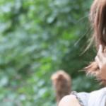 セクシー女優・麻生希の現在…覚せい剤で逮捕後拘置所で死産・病気を告白するも…