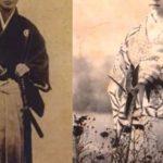 100年以上前の日本には美男美女が存在していた…レベルが高すぎると話題に…