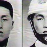 未解決事件の三億円事件の真相…モンタージュ写真男性の正体を暴露「私が殺した」…