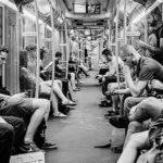 日本の電車で起きた心温まる乗車拒否…こんな国に憧れると中国で話題に…