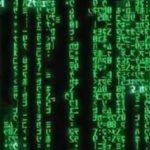 映画・マトリックスのマトリックスコードの秘密…ネタバレ聞いても全然わからないと話題に…