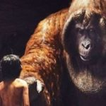 過去に地球上で実在していた巨大生物8選…デカすぎてゾッとすると話題に…