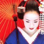 日本人だけが持つ10の特殊能力…外国人にはない優れた体質が明らかに…