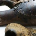 400年前のスウェーデンの避妊具…世界最古の日用品が衝撃的だった…
