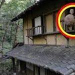 地図から消えた日本の村5選…人間はやはり自然には勝てないと話題に…