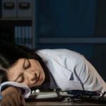病院や施設の労働環境…こんな過酷な労働環境で働きたい人などいるのか…