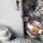 セブンイレブンの廃棄弁当の量がガチでヤバい…本当にこれでいいのか…