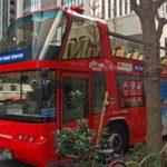 2階建てバスが減ってしまった理由と再び導入する動きが出ている理由…