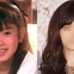 天才子役・美山加恋がいつの間にか成人してしいた…大人になった現在の姿が話題に…