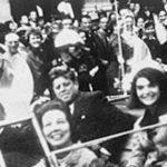 ケネディ大統領暗殺事件の4つの謎…未だ解決していない歴史的大事件の謎が話題に…