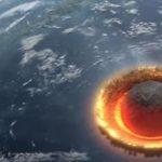 もし地球に直径500kmの惑星が落下したら…まさにアルマゲドンの世界だった…