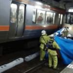 人身事故発生時、鉄道側はどのような処理をするのか?鉄道職員の人身事故発生後の流れが完全の裏の世界だった…