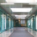 旭川刑務所の内部…公開された内部事情に驚愕の声・・・