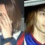 犯罪者だけどイケメンな日本人…ファンクラブができた犯罪者も・・・